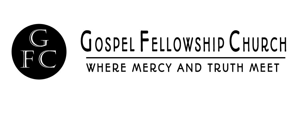 Gospel Fellowship Church